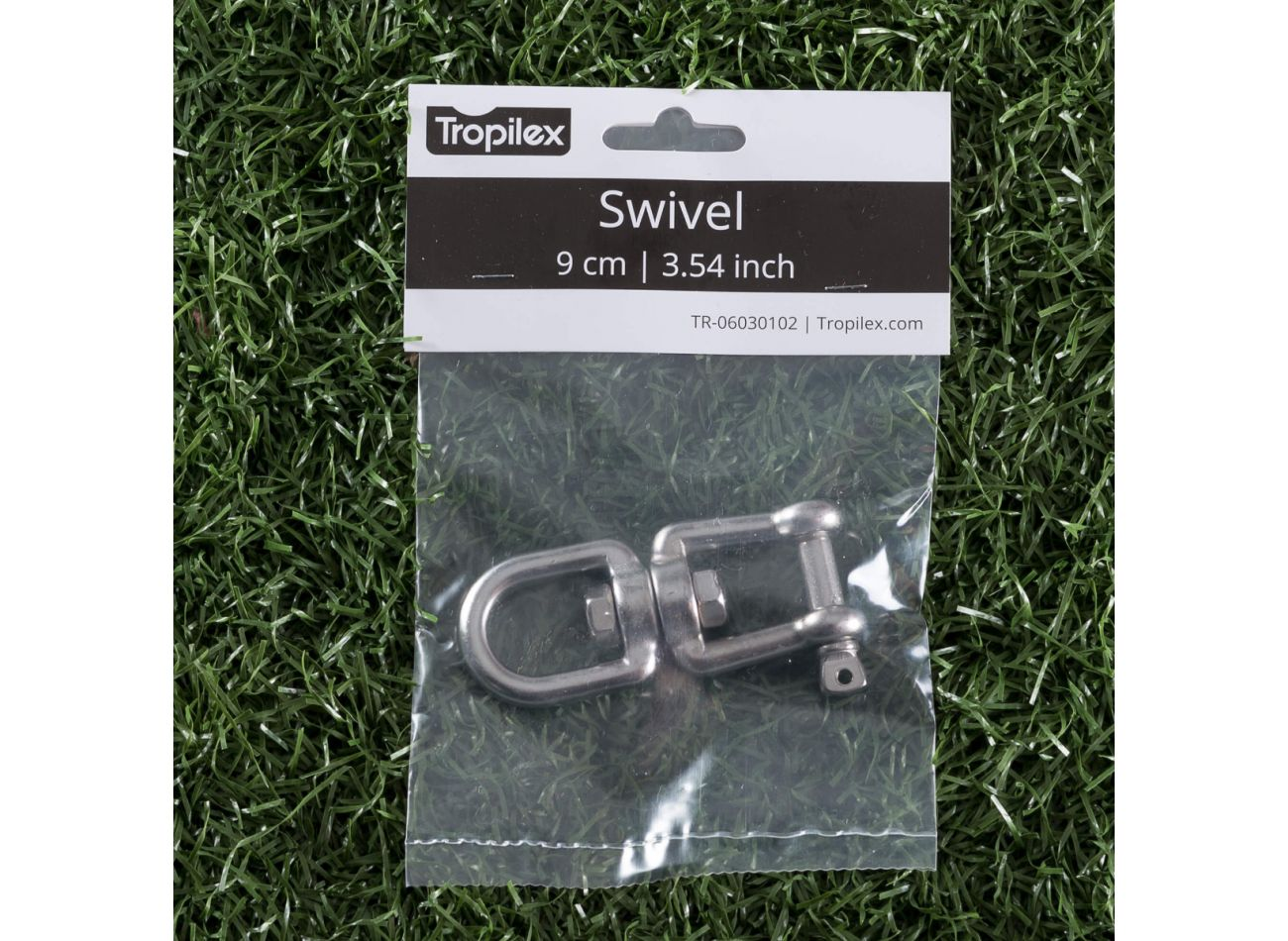 Ophangset Swivel