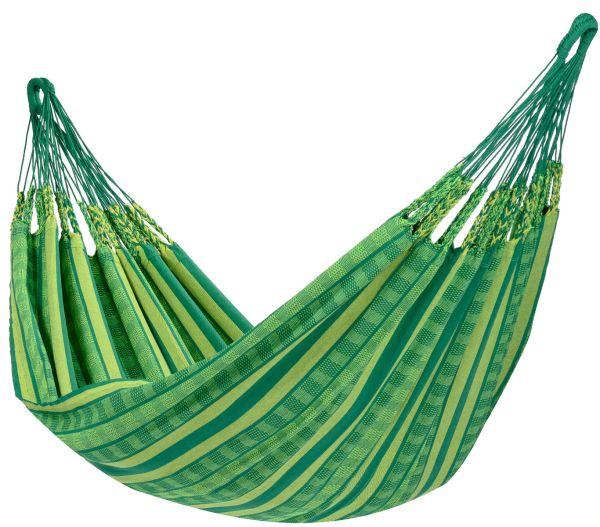Hangmat 2 Persoons Chill Joyful