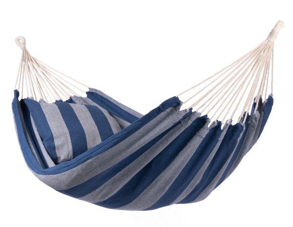 Hangmat 1 Persoons Lobos Single