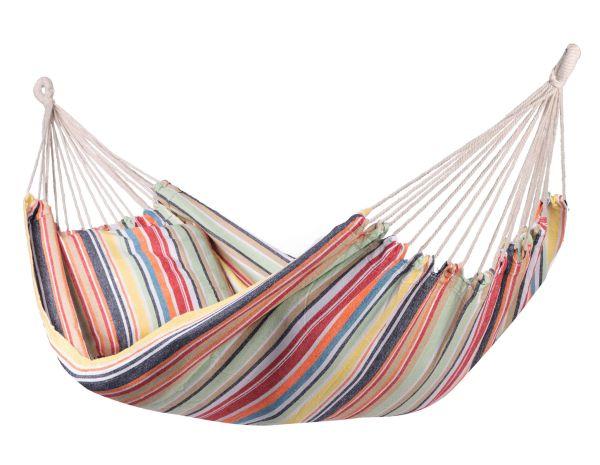 Hangmat 1 Persoons Minorca Single