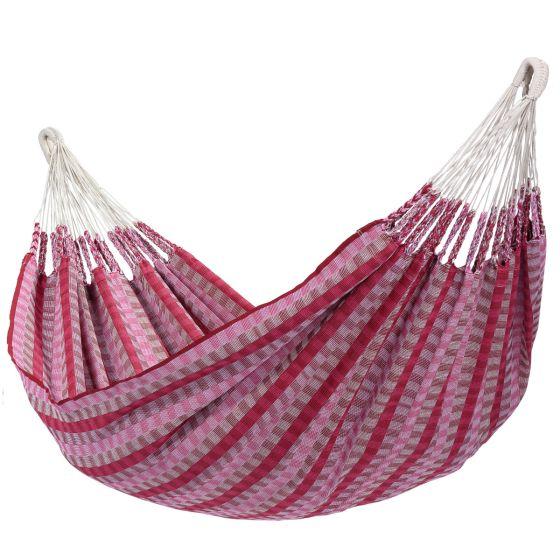 Hangmat 2 Persoons Premium Cherry