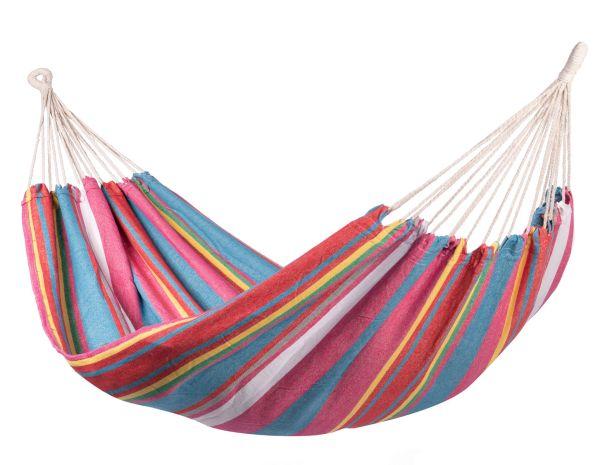 Hangmat 1 Persoons Salvora Single
