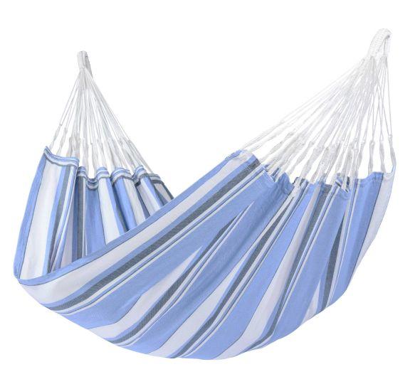 Hangmat 1 Persoons Aruba Air
