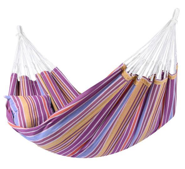 Hangmat 2 Persoons Belize Gorda