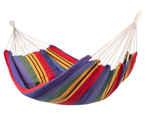 Hangmat 2 Persoons Ibiza Double