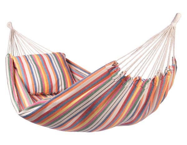 Hangmat 1 Persoons Isla Single