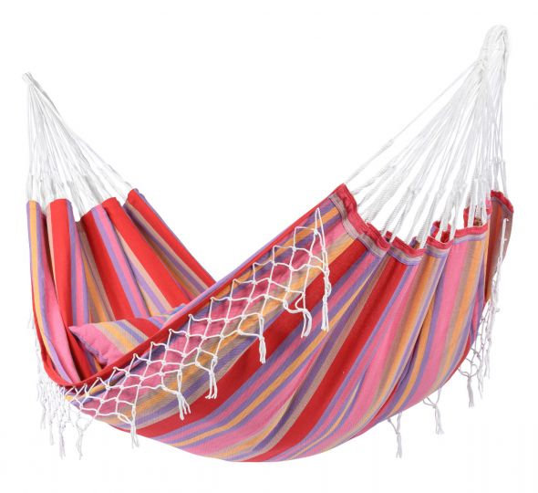 Hangmat 2 Persoons Tobago Cali