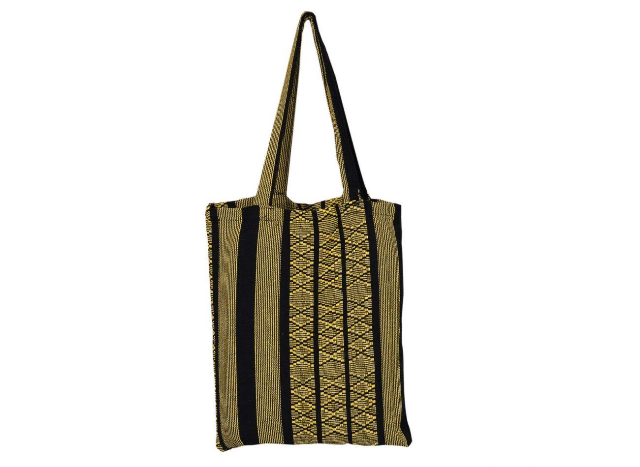 Hangmatset Familie Wicker & Black Edition Gold