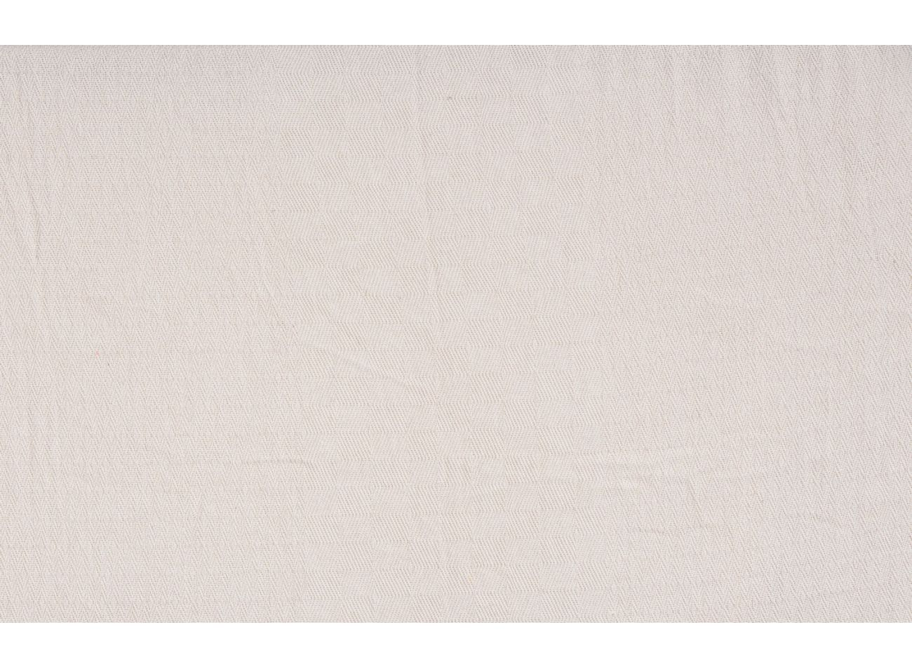 Hangmat 1 Persoons Classic White