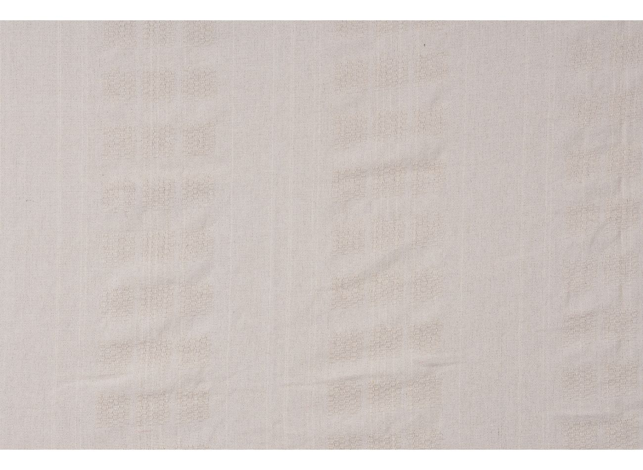 Hangmat 2 Persoons Comfort White
