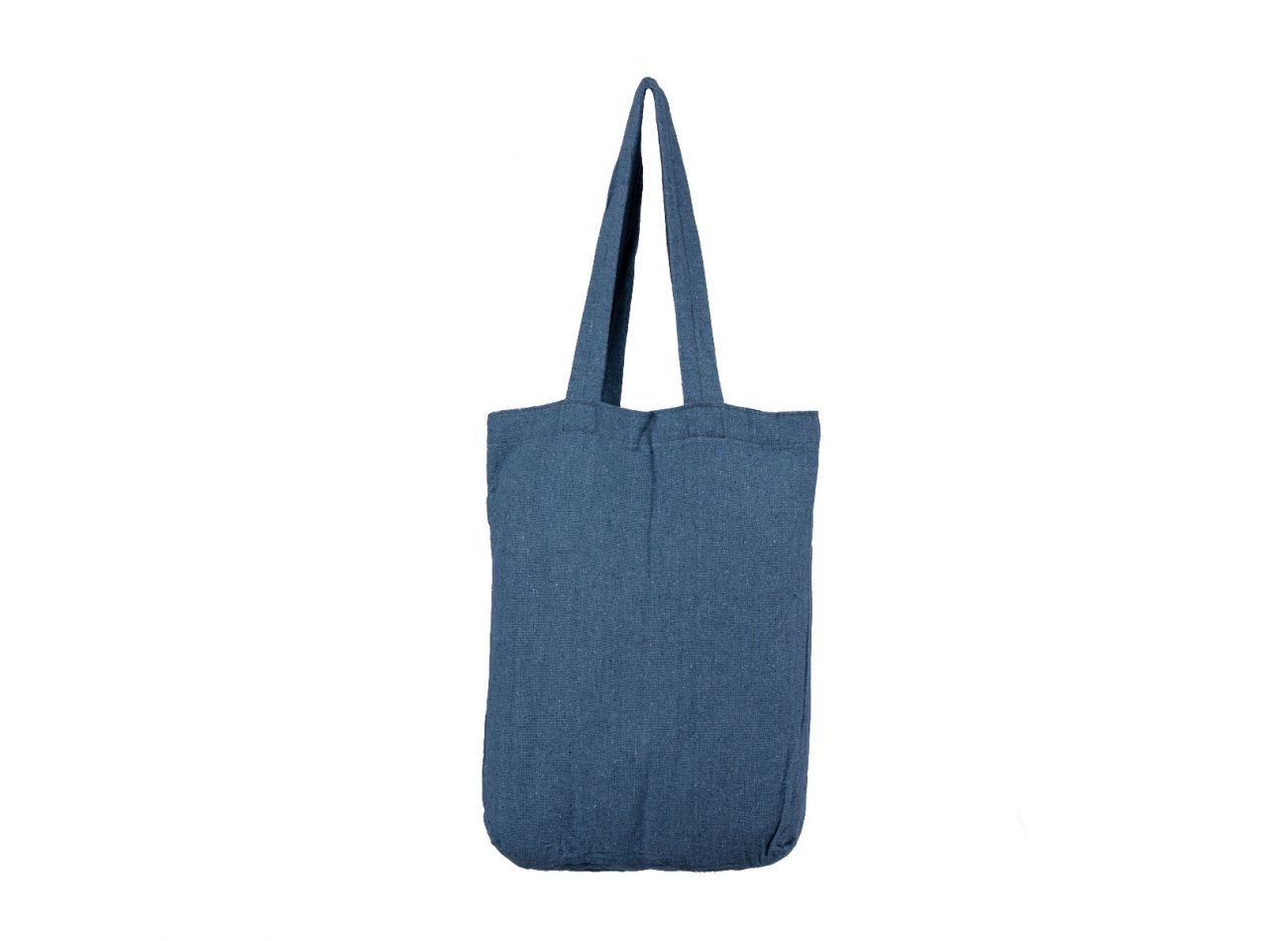 Hangmat 2 Persoons Organic Jeans