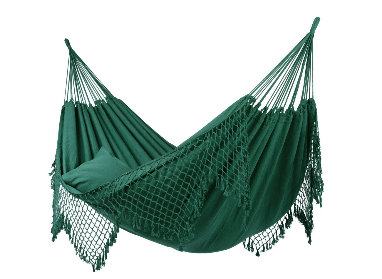 Hangmat 2 Persoons Sublime Green