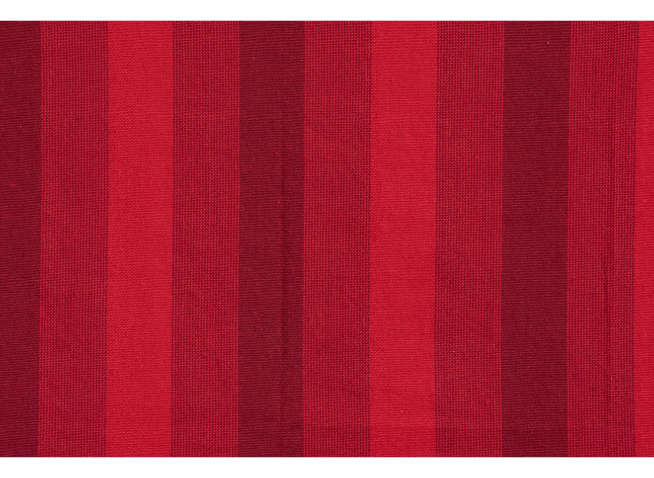 Hangmatset 1 Persoons Wood & Dream Red