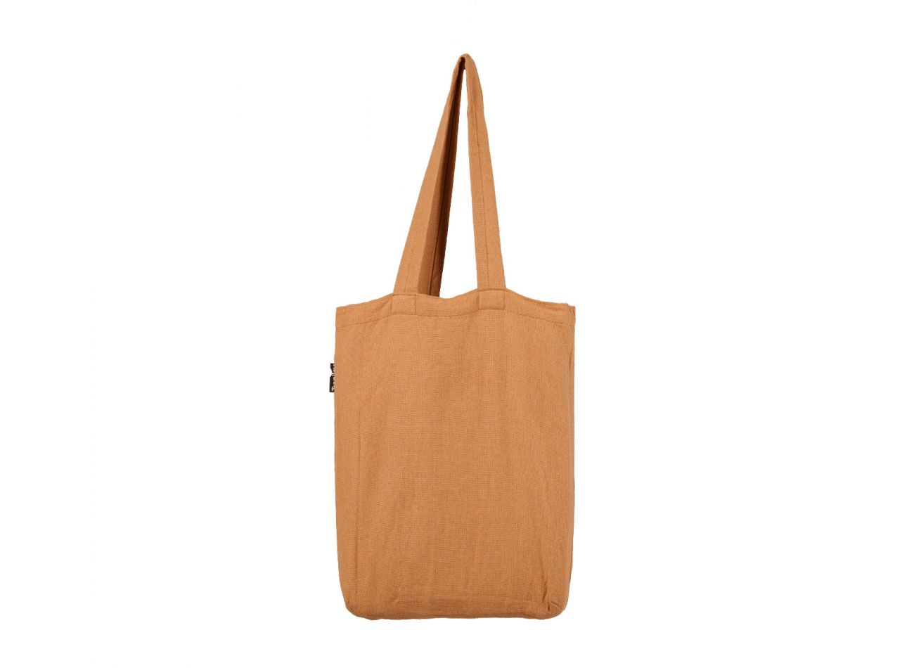 Hangmat 2 Persoons Sublime Mocca