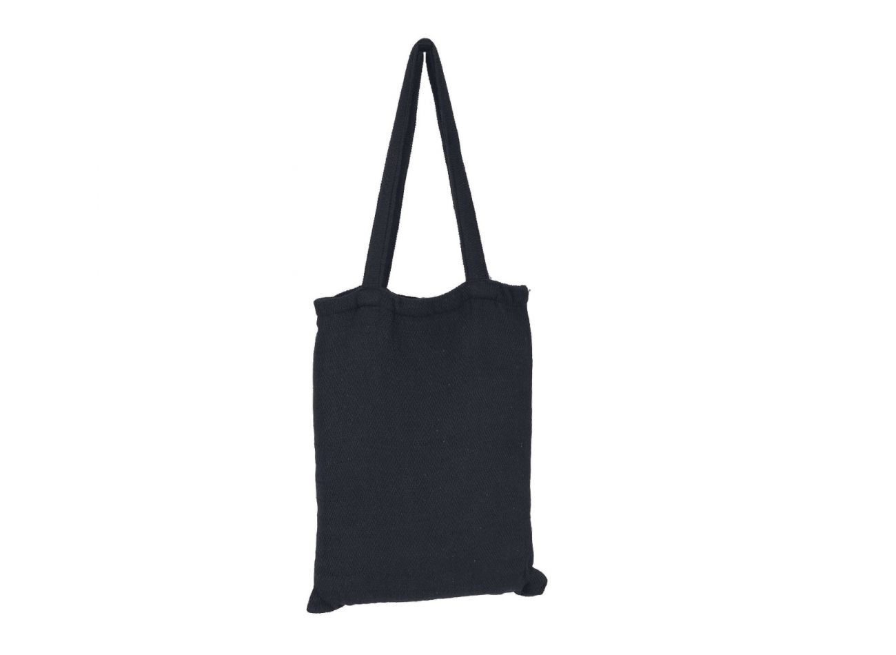 Hangmat 1 Persoons Classic Black